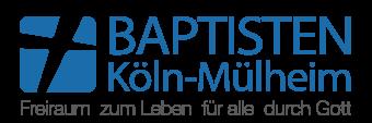 EFG Köln-Mülheim